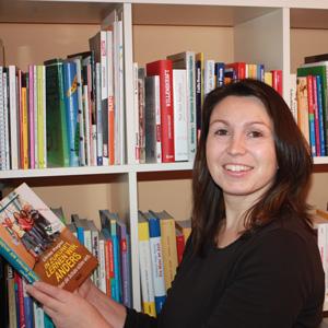 Katharina_Brieger